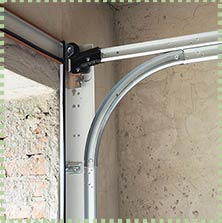 Expert Garage Doors Repairs, Park Forest, IL 708-400-9902