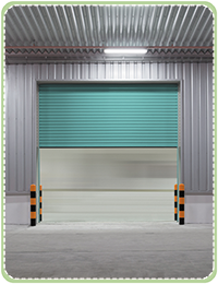 Expert Garage Doors Repairs Park Forest, IL 708-400-9902